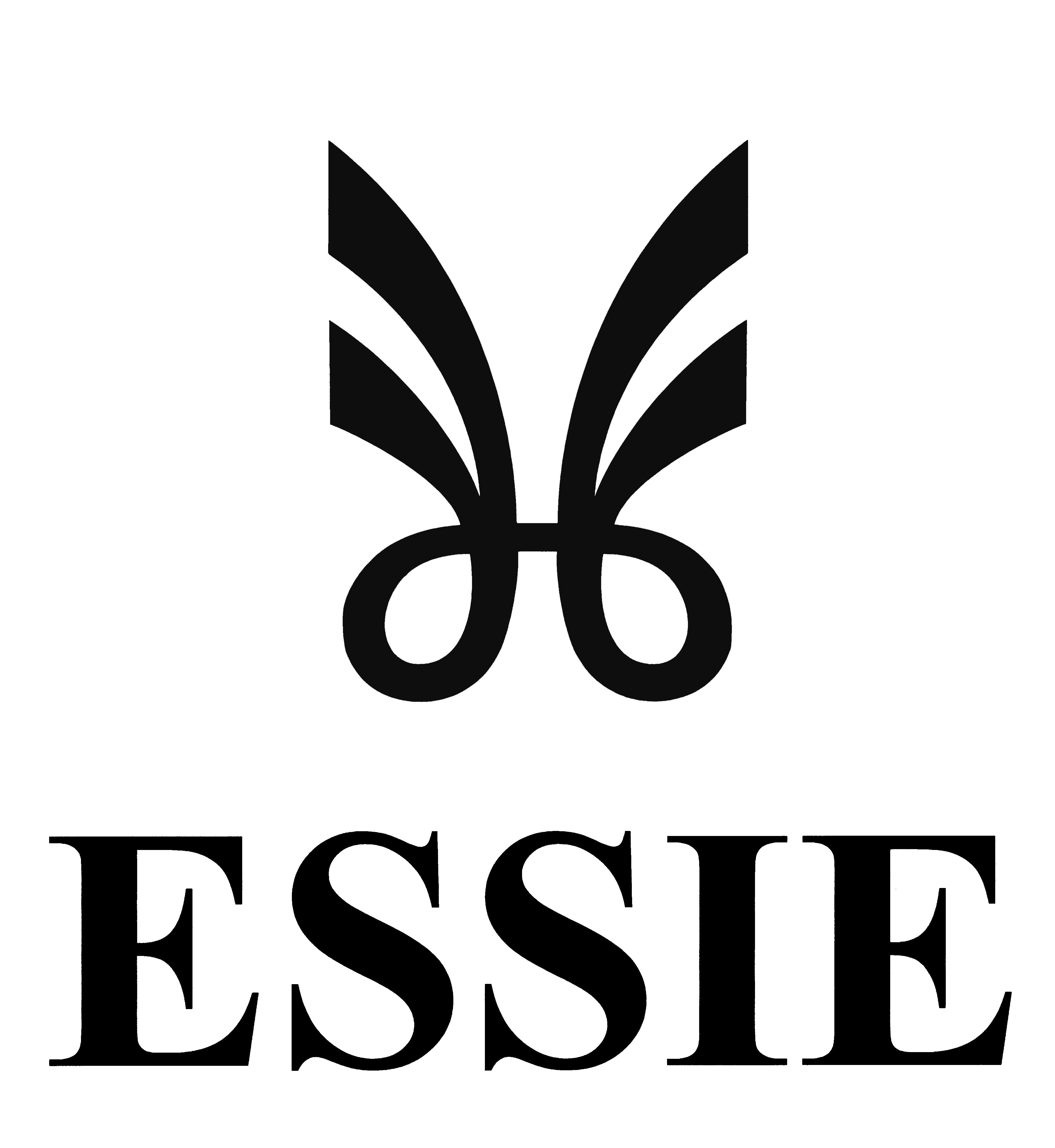Essie Carpets
